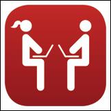 Logo Arbeit 4.0