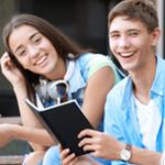 Jugend und Beruf (Ausbildung)