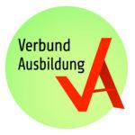 Logo Verbundausbildung