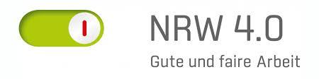 Logo NRW 4.0