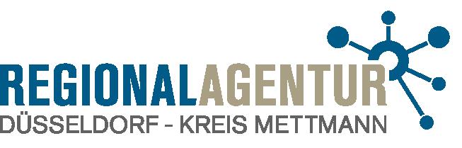 Regionalagentur Düsseldorf - Kreis Mettmann